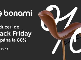 Black Friday_Bonami