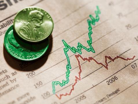 Cresterea fuziunilor si a achizitiilor la nivel mondial, semnal de crestere economica pentru Romania?
