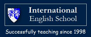 Si…cum stai cu engleza?