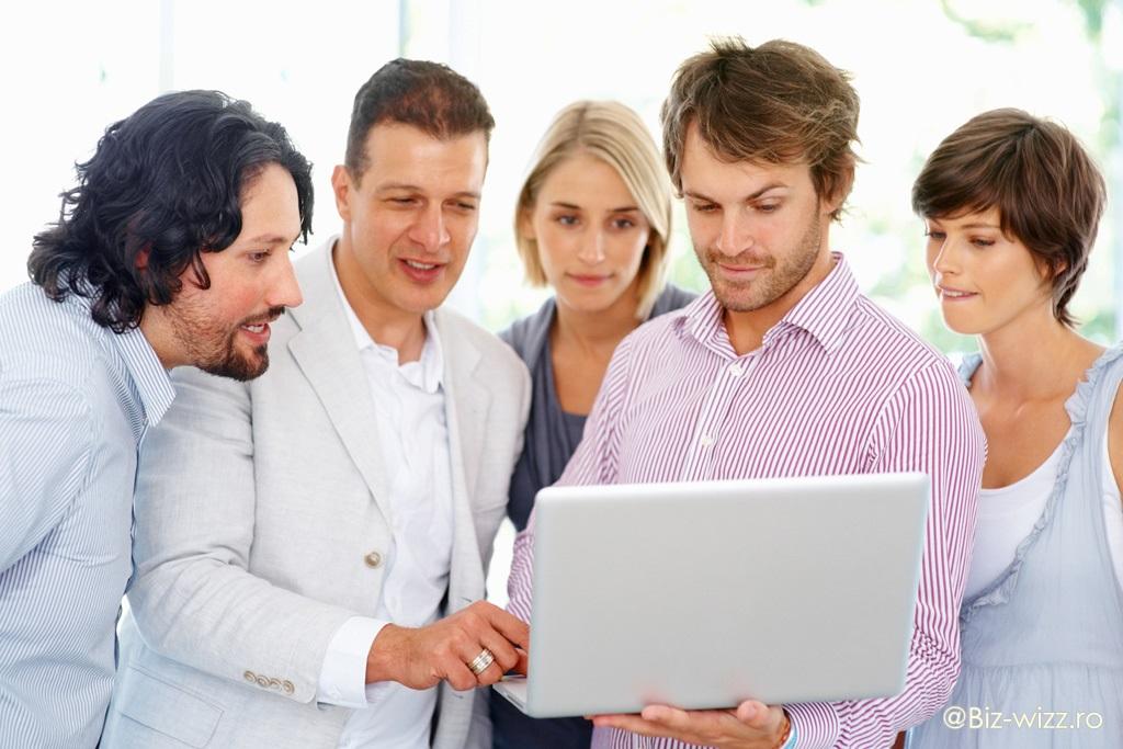 Cum sa iti promovezi afacerea online?