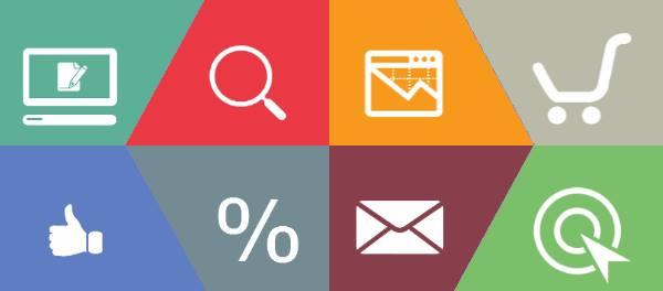 Cariera ta in Marketing Online incepe cu Rezistenta Online!
