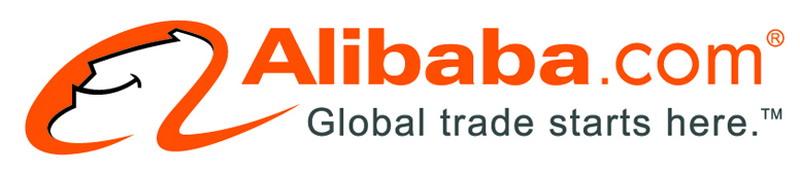 Succes la bursa din New York pentru gigantul chinez ALIBABA