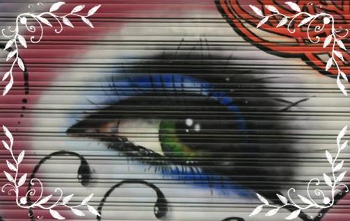 Lista firmelor de optica medicala si oftalmologie din Bucuresti