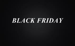 Lista magazinelor participante la Black Friday 2014