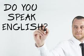 Lista firme cursuri engleza Bucuresti