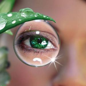 Lista cabinete optica medicala Braila