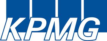 Studiu KPMG: Liderii in afaceri din Europa Centrala si de Est anticipeaza cresteri salariale in 2015 pentru pastrarea personalului calificat