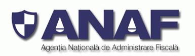 ANAF a publicat doua ordine care modifica activitatea de administrare a contribuabililor mijlocii si mari