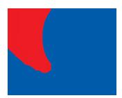 Grupul Carrefour deschide cate un nou supermarket in orasele Ploiesti, Timisoara si Predeal