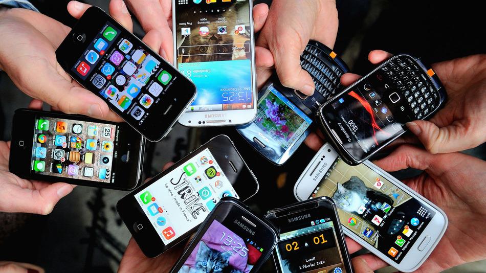 Apple – tehnologia care impiedica telefoanele sa filmeze in timpul concertelor