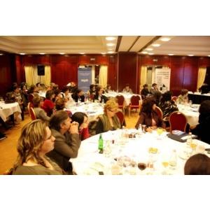 Seminarul National de Fiscalitate si Contabilitate 2015 organizat de Rentrop & Straton