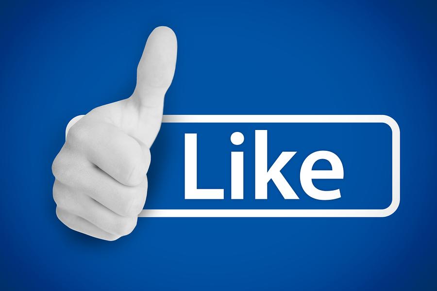 Escrocheria weekend-ului pe Facebook a atras 5 mii de click-uri pe ora