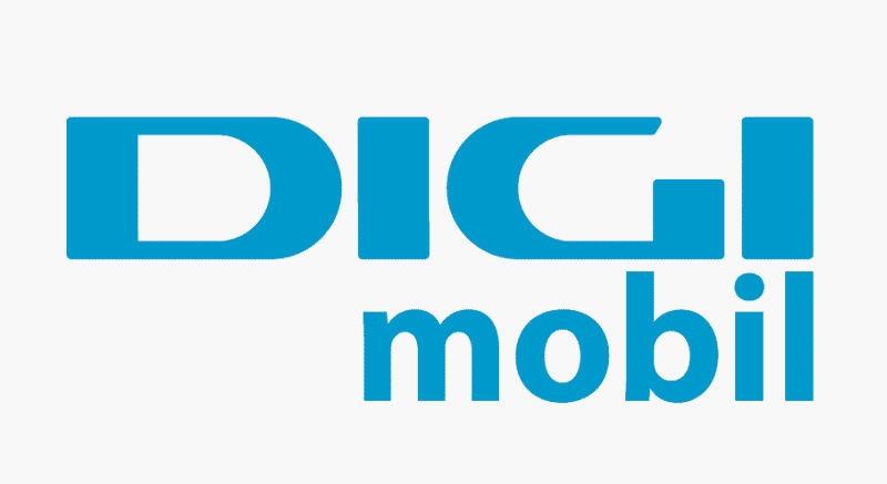 Digi Mobil creste vitezele de acces la internetul mobil