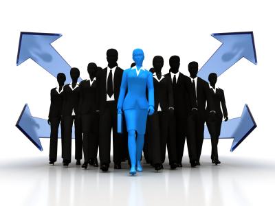 (P) Anunturi pentru joburi in orice domeniu cu Infomunca.ro