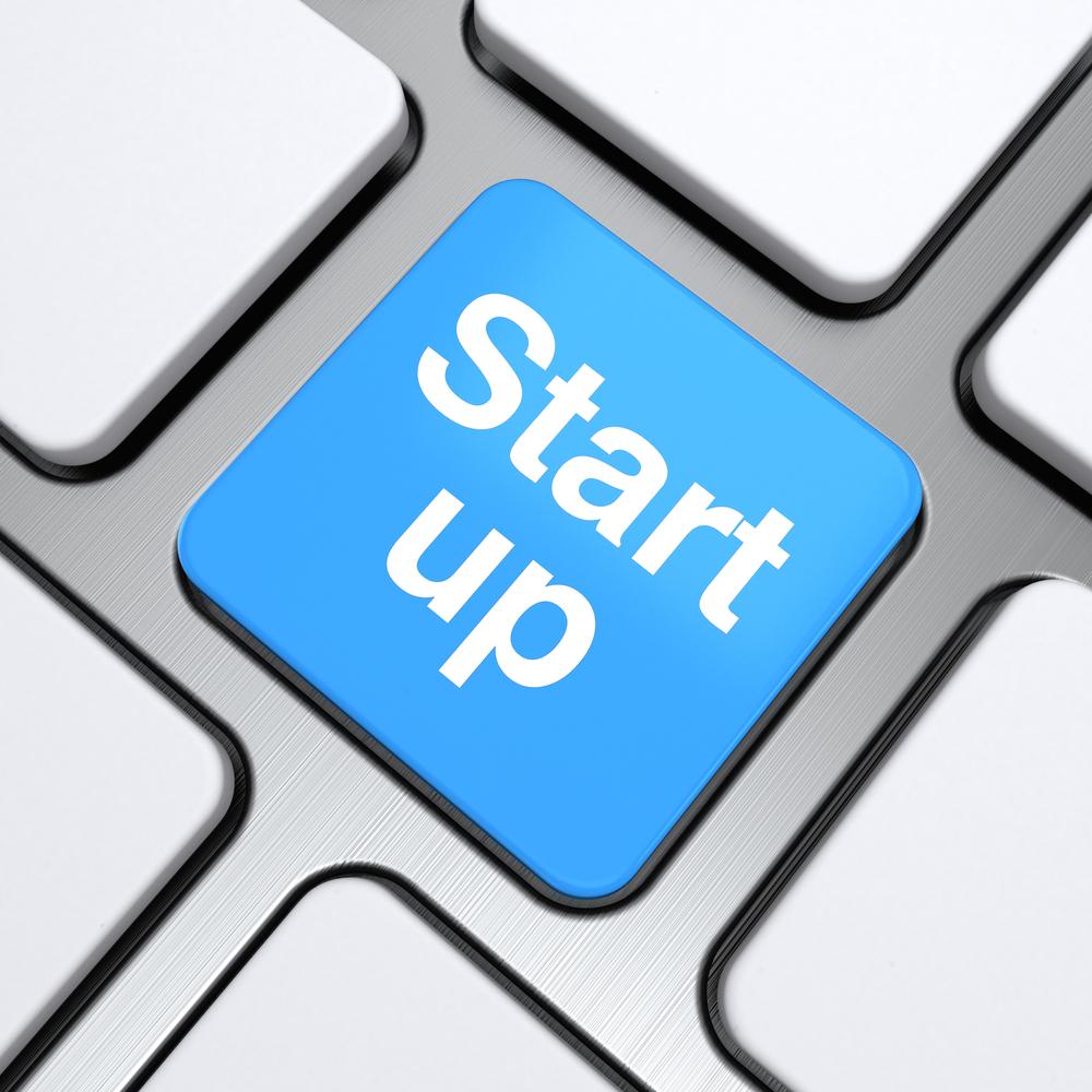 Start-up Nation 2018: poti obtine pana la 200.000 de lei nerambursabili