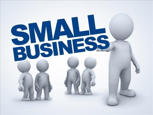 Afaceri inedite deschise in ultimii cinci ani in Los Angeles