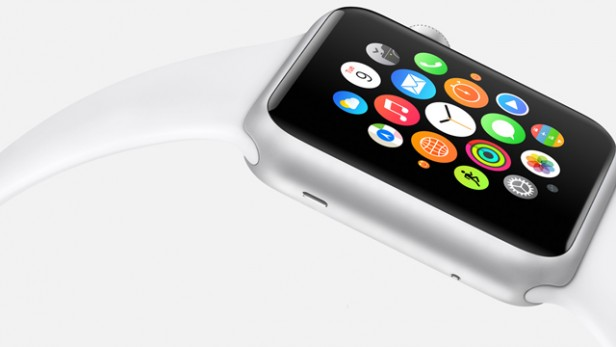 Apple Watch va fi disponibil in noua tari incepand cu 24 aprilie