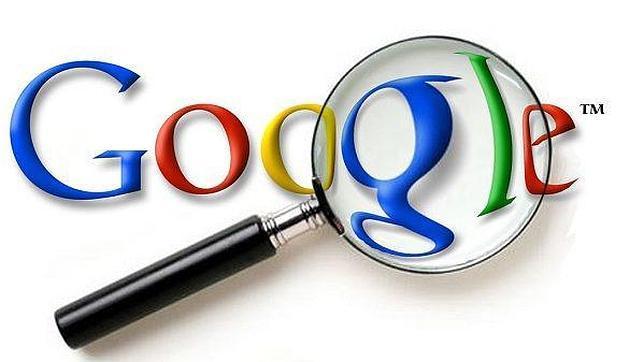 Google a cumparat tehnologia prin care smartphone-urile pot recunoaste obiecte
