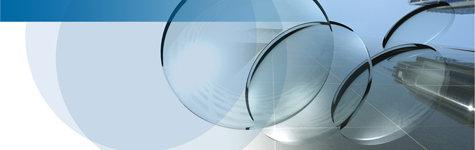 Ultima generatie de lentile pentru ochelarii de vedere