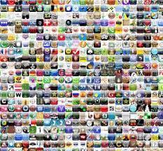10 aplicatii care te ajuta sa fii mai productiv