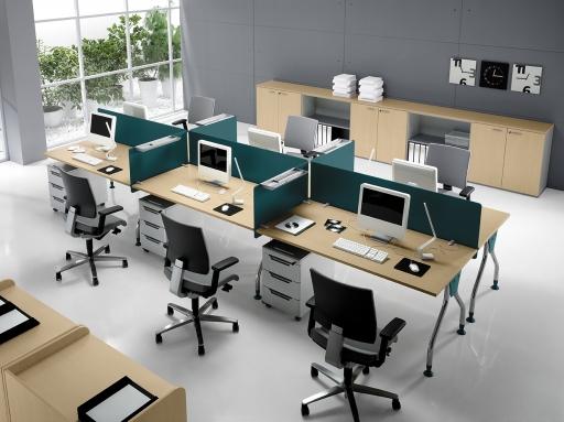 De ce ar putea fi timpul sa renunti la biroul traditional si sa promovezi munca remote?