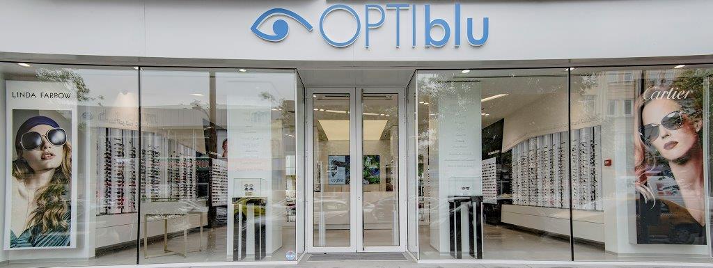 (P) Consultatii oftalmologice in Bucuresti