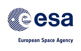 Enea Romania dezvolta aplicatii software pentru Agentia Spatiala Europeana