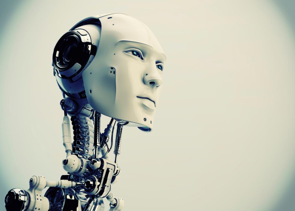 Oamenii de stiinta au dezvoltat ghiduri oficiale privind etica robotilor