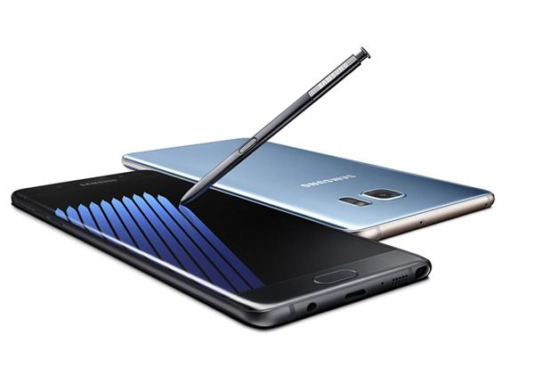 Samsung retrage de pe piata Galaxy Note 7