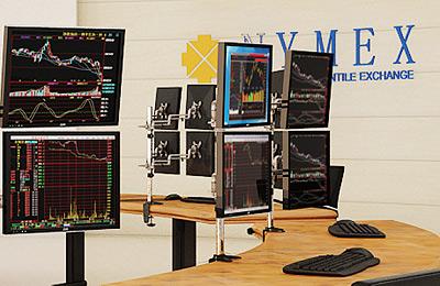 Tipuri de suporturi de perete pentru televizoarele LCD, LED si Plasma