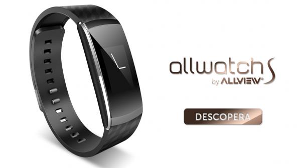 Smartwatch-ul pe care mi-l doresc