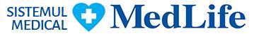 MedLife achizitioneaza reteaua de clinici Anima