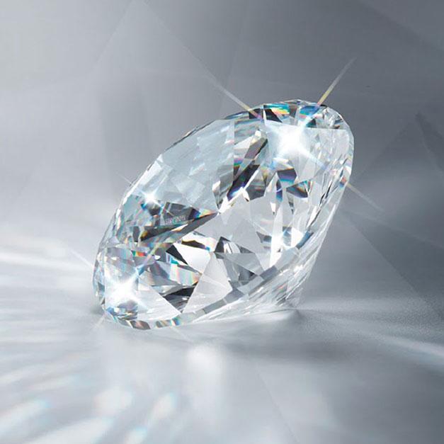 Cum recunosti un cristal swarovski fals?