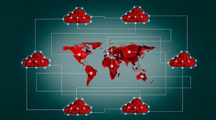 Bitdifender isi informeaza utilizatorii ca sunt in siguranta in fata atacurilor ransomware GoldenEye / Petya