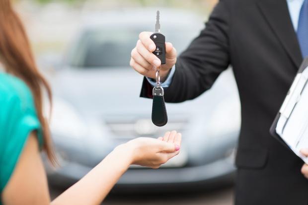 Cum alegi firma de inchirieri auto potrivita?
