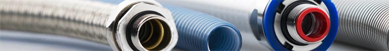 Cauti un producator de tuburi de protectie pentru cabluri?