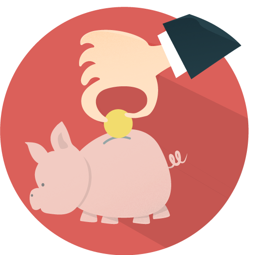 Salariul de baza minim brut pe tara garantat in plata se majoreaza la 1.900 lei lunar incepand cu 1 ianuarie 2018