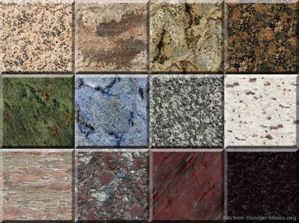 Comercianti si prelucratori de Granit si Marmura in Bacau