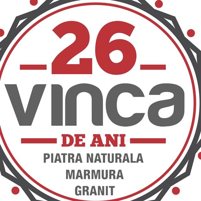 (P) Cauti un importator/distribuitor/prelucrator de piatra naturala/granit/marmura/travertin in judetele Bacau sau Neamt?