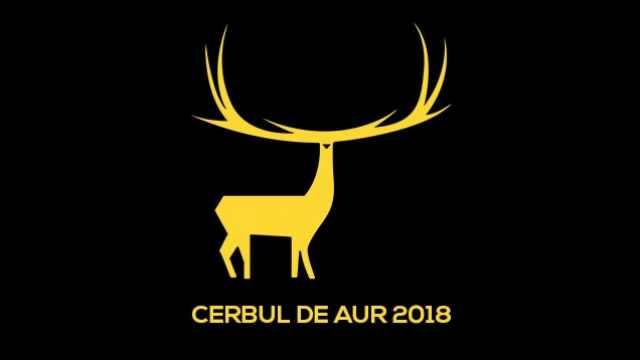 Festivalul Cerbul de Aur – o noua editie dupa 9 ani de pauza