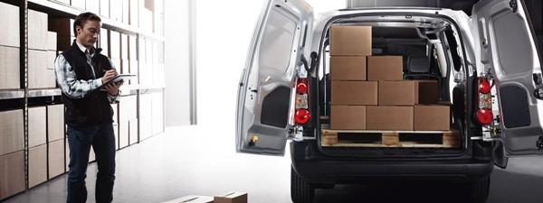 (P) Benzi pentru ambalarea si sigilarea produselor in vederea transportului