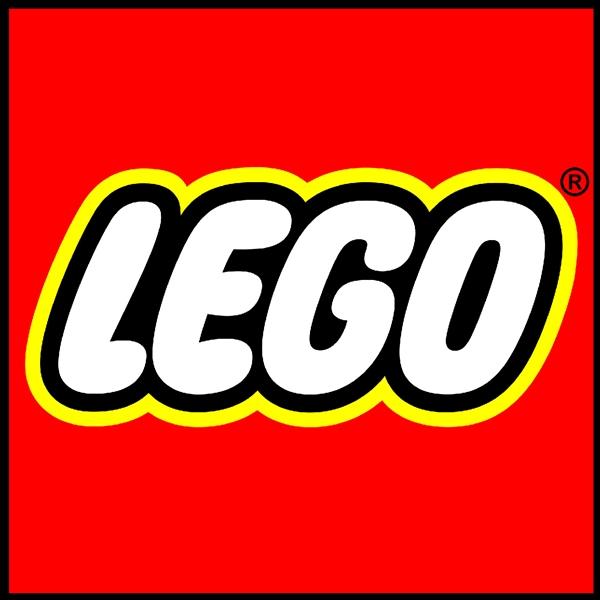 (P) Lego, un brand cu traditie