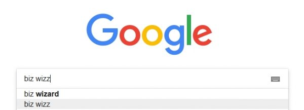Cele mai populare cautari pe Google din 2018 in Romania