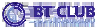 Cursuri gratuite pentru antreprenori – BT Club | februarie – aprilie 2019