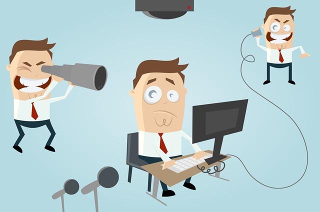 Micromanagementul scade moralul, productivitatea si calitatea muncii angajatilor
