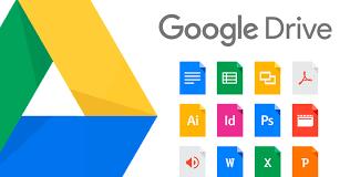 Muncesti de acasa? Foloseste Google Drive, Docs, Sheets pentru a colabora online cu colegii