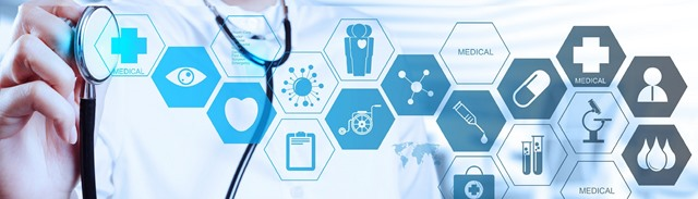 (P) Materiale, echipamente si consumabile pentru cabinetul stomatologic