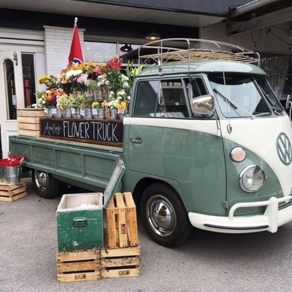 (P) 5 idei de afaceri cu flori