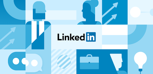 Statistici Linkedin 2021 in Romania si Global