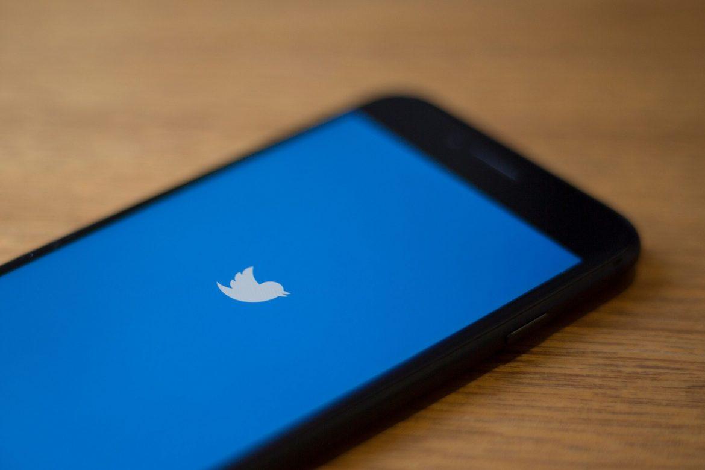 """Twitter va lansa functia platita """"super follow"""", care permite utilizatorilor sa taxeze pentru continut"""